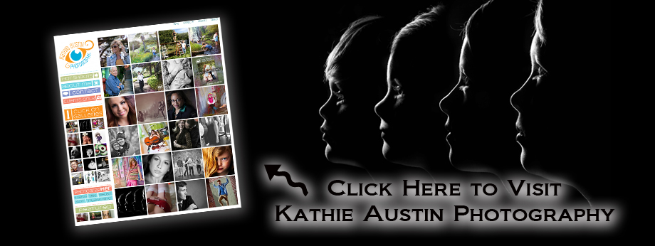 www.KathieAustinPhotography.com